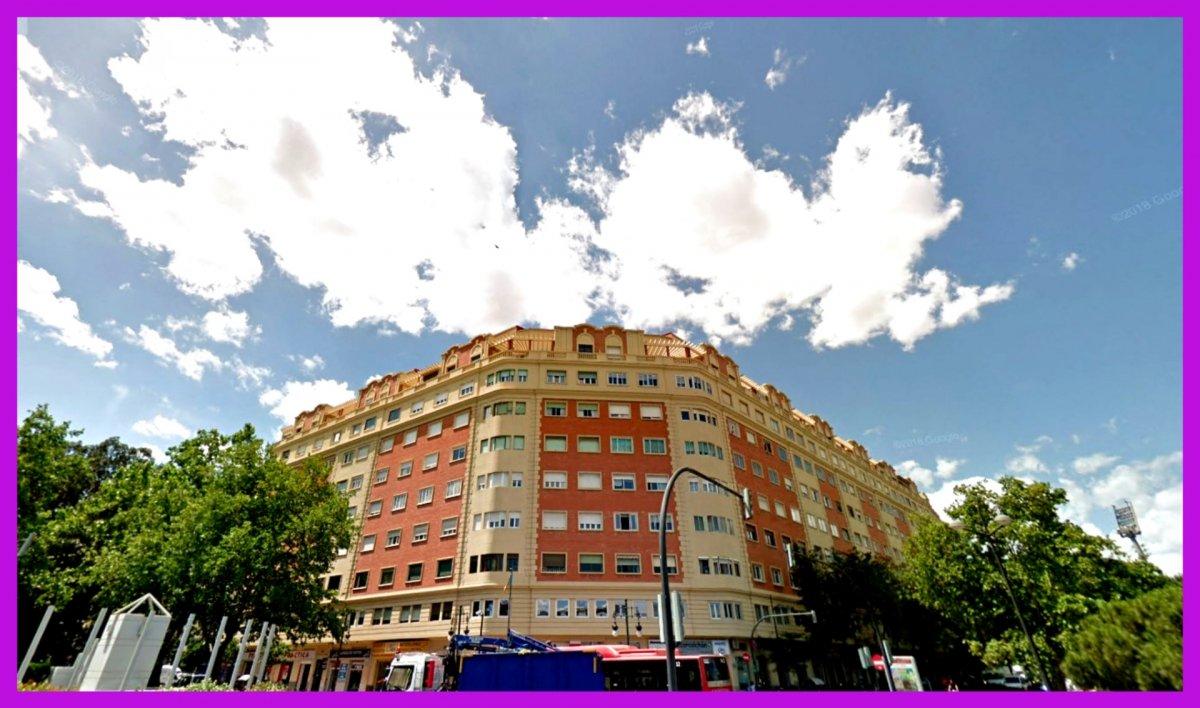 piso en valencia · la-petxina 300000€