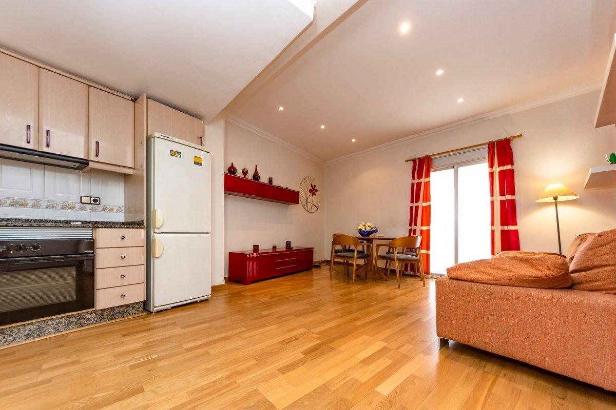 piso en valencia · l´amistat---amistad 185000€