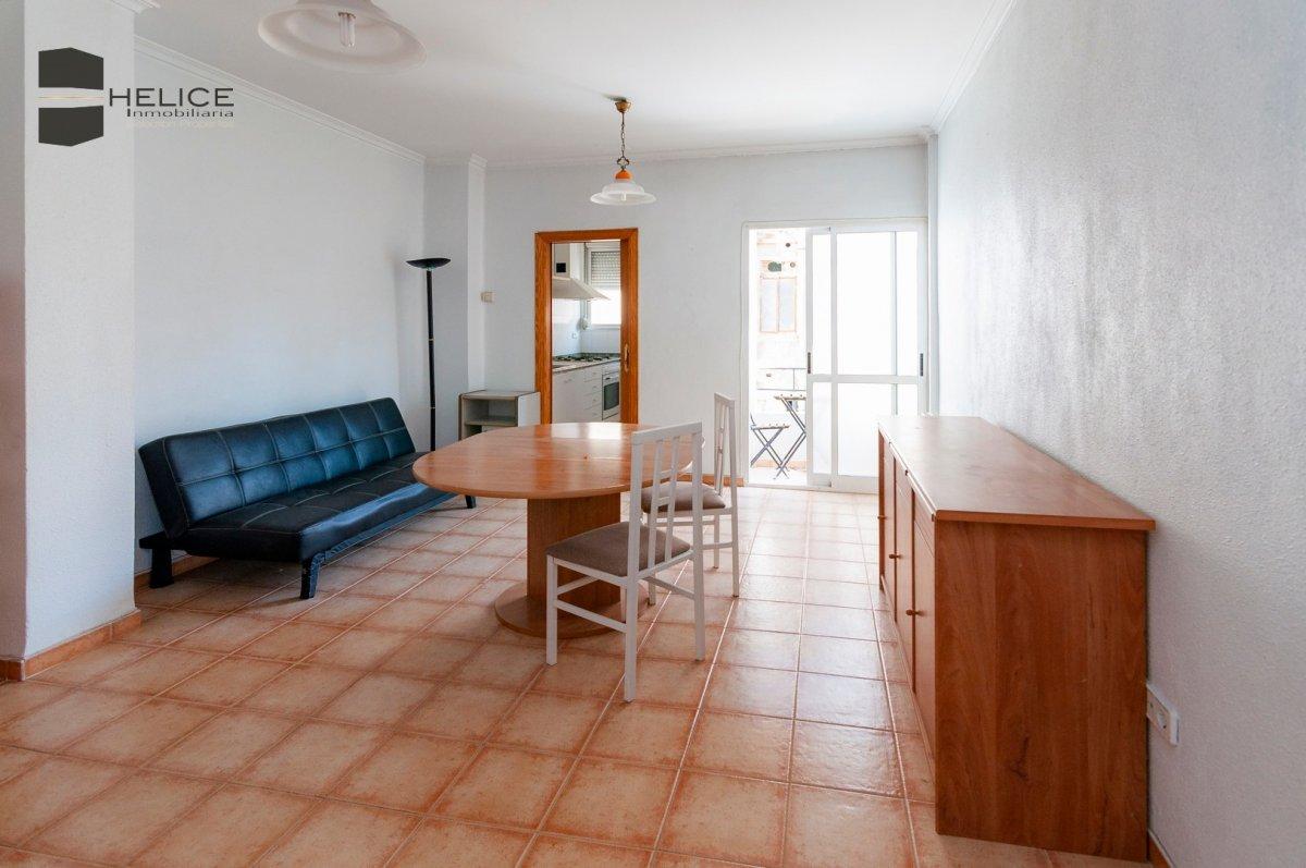piso en valencia · el-carme 139900€