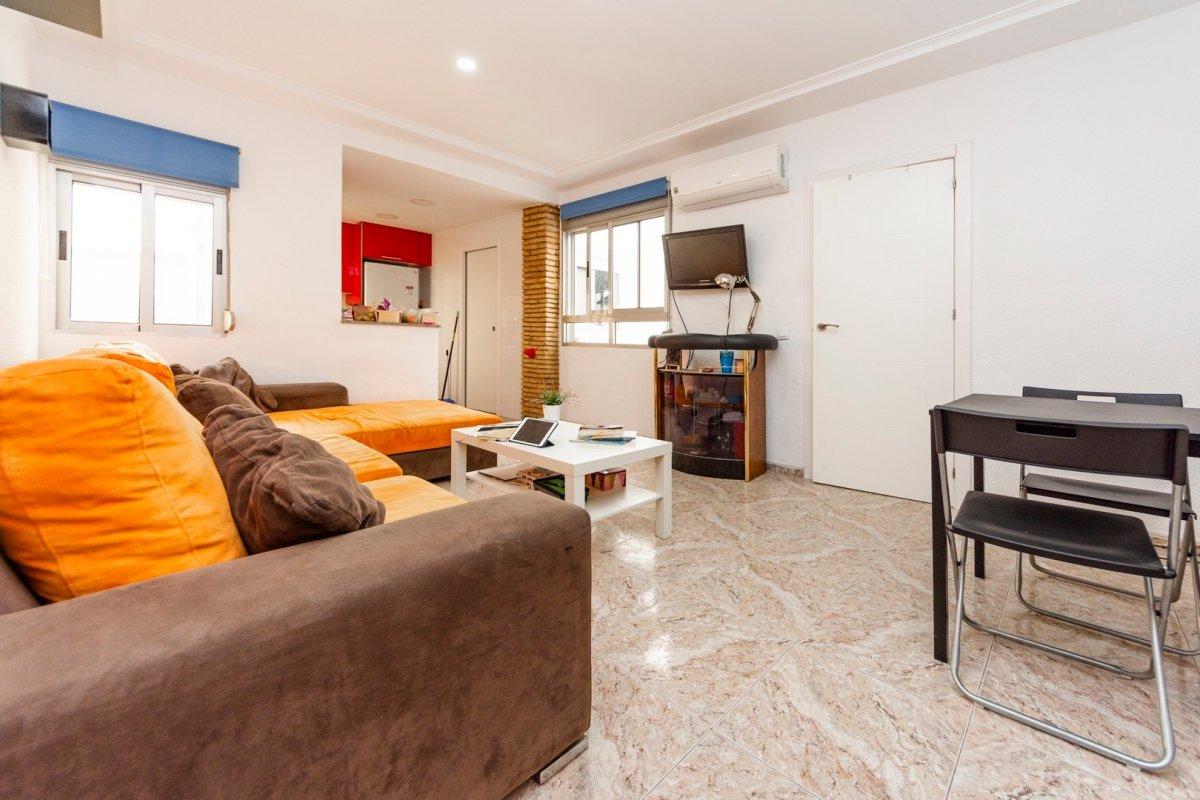 piso en valencia · el-cabanyal---el-canyamelar 144500€