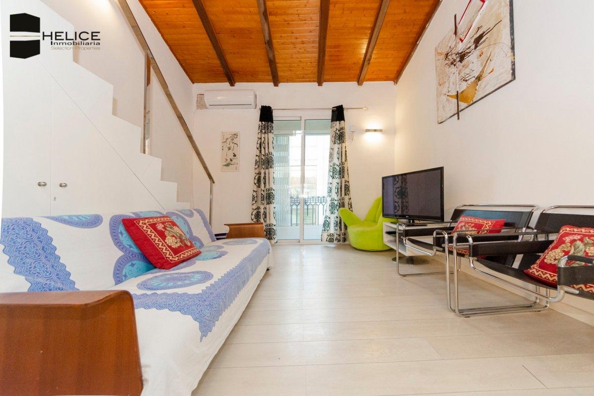 piso en valencia · russafa---ruzafa 176000€