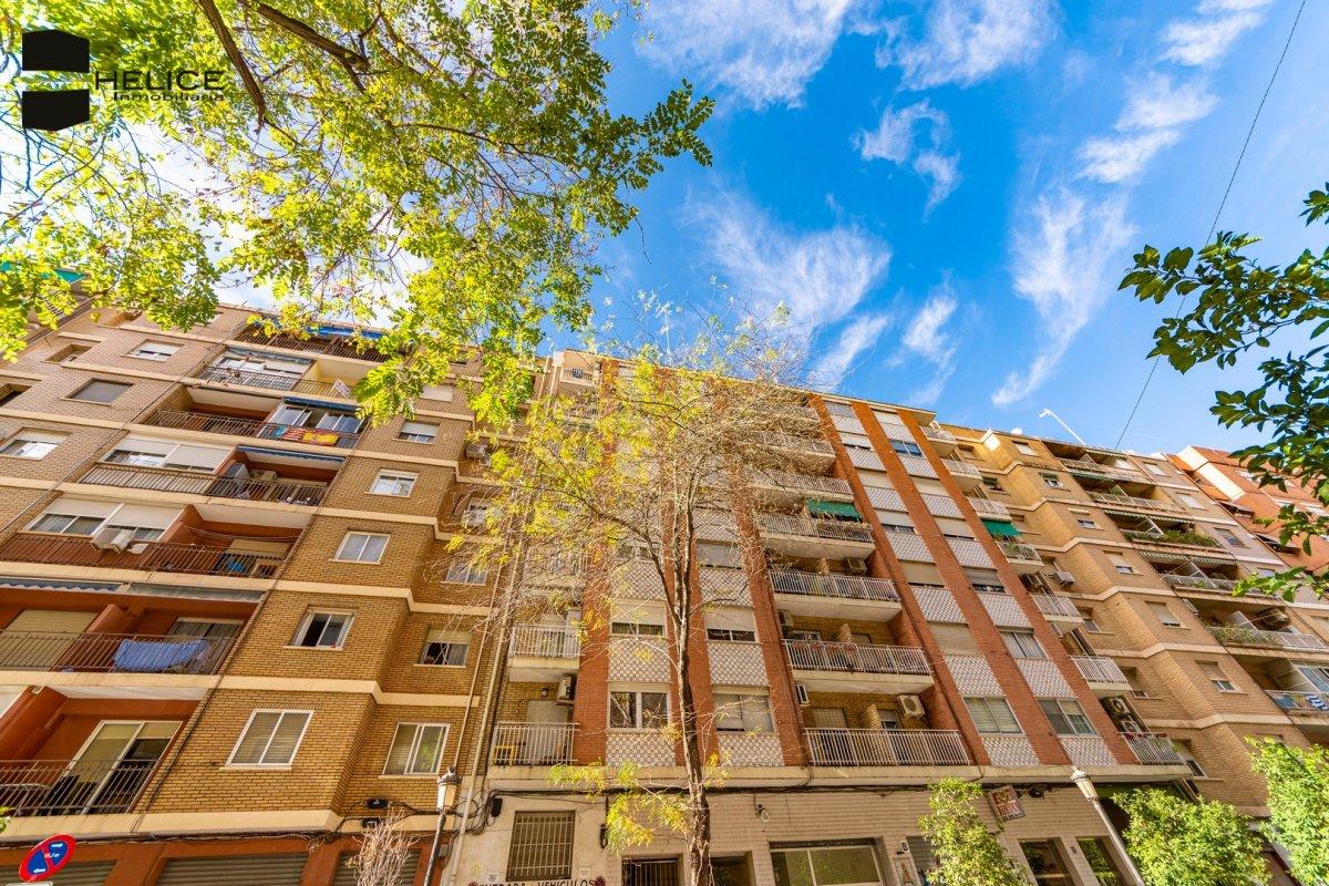 piso en valencia · ciutat-universitaria---universidades 210000€