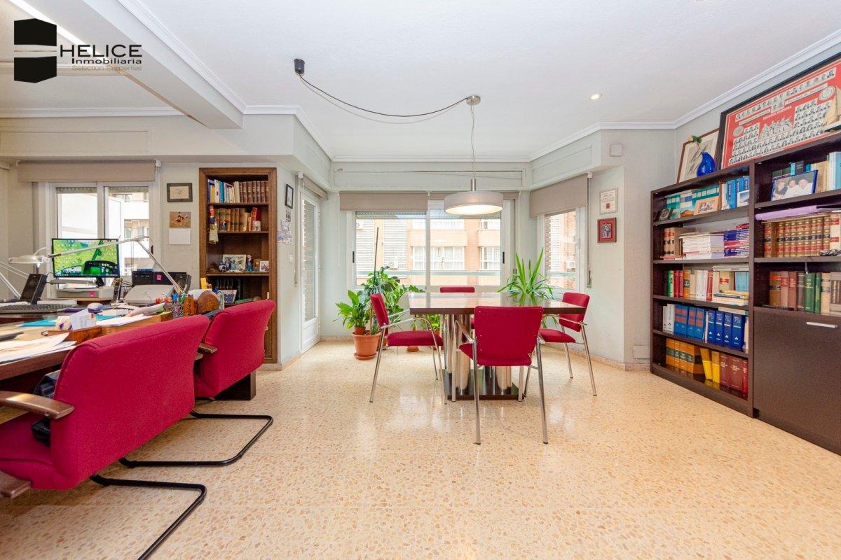 piso en valencia · russafa---ruzafa 320000€