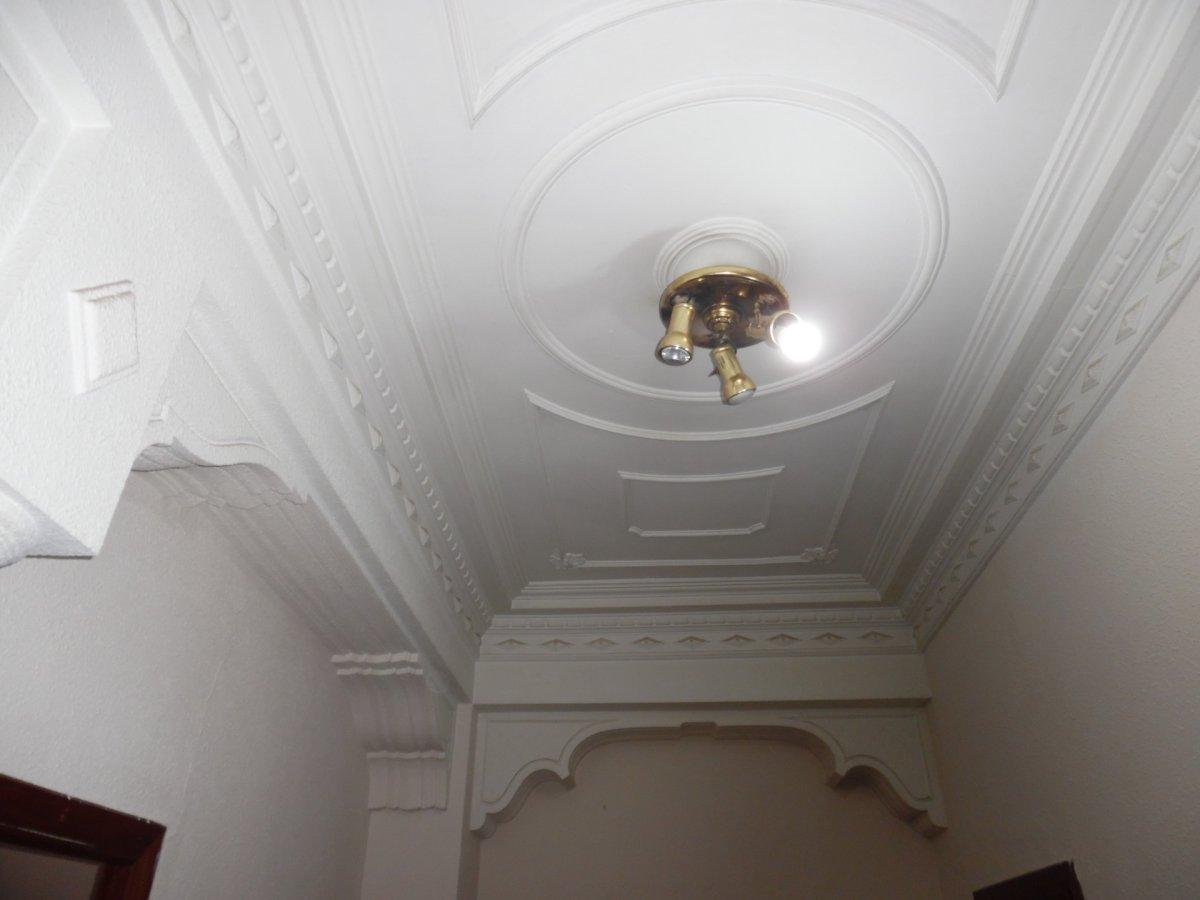 piso en valencia · la-raiosa 165000€