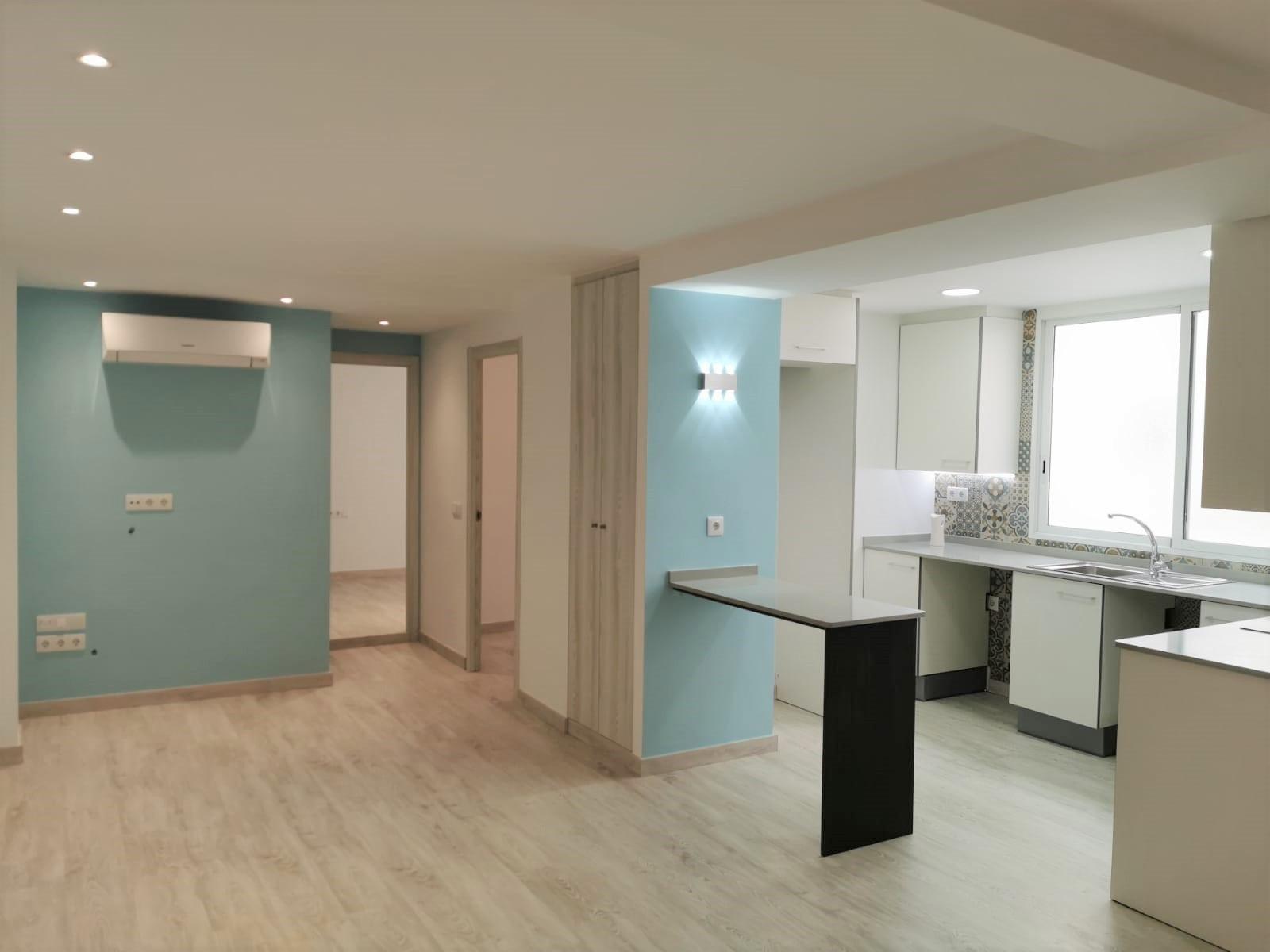 piso en valencia · playa-de-la-malvarrosa---la-malvarrosa 140000€