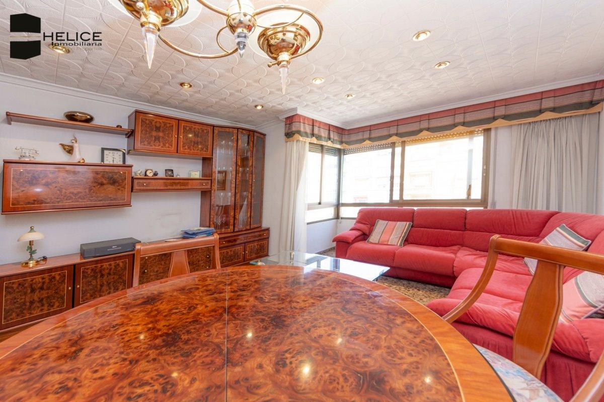 piso en valencia · el-carme 250000€