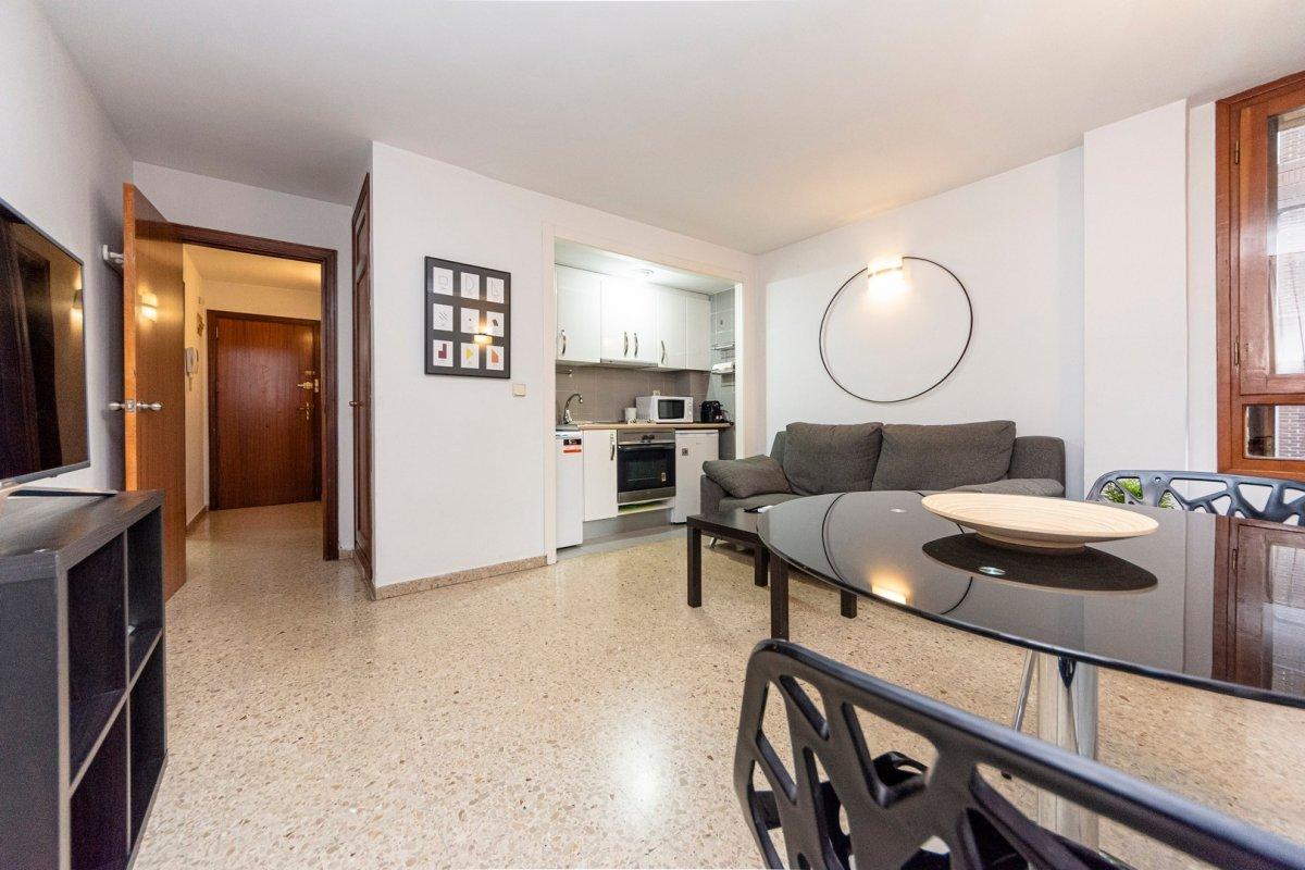 piso en valencia · ciutat-vella 230000€