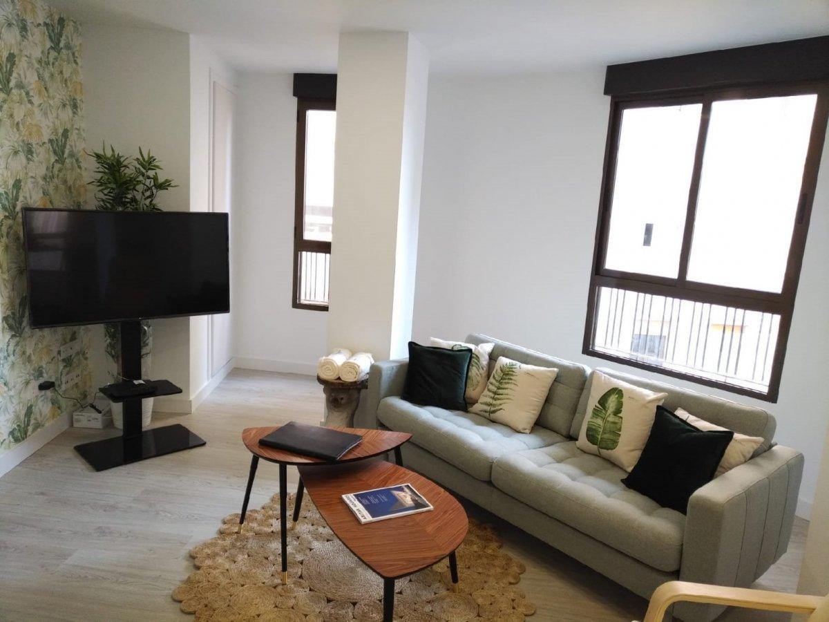 piso en valencia · ciutat-vella 600000€
