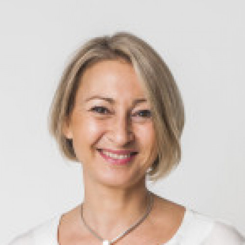 Elisabetta Traldi