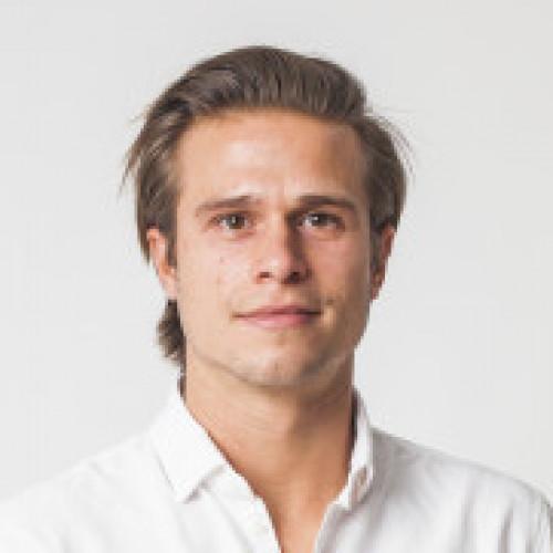 Mathias Cooymans