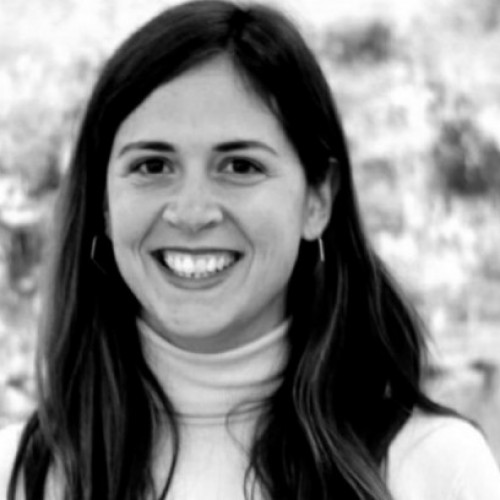 Lucia Ameijeiras