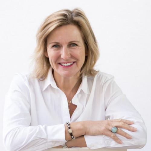 Elles Hooft van Huysduynen