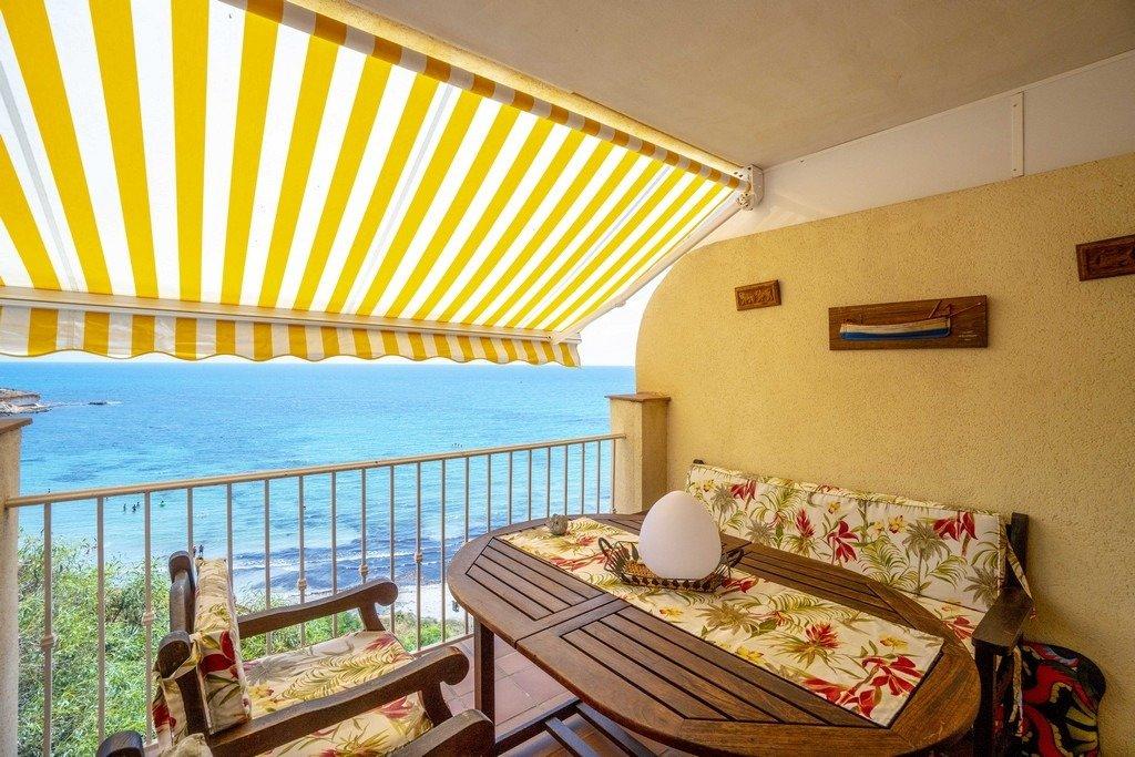 apartamento en orihuela-costa · agua-marina 259000€