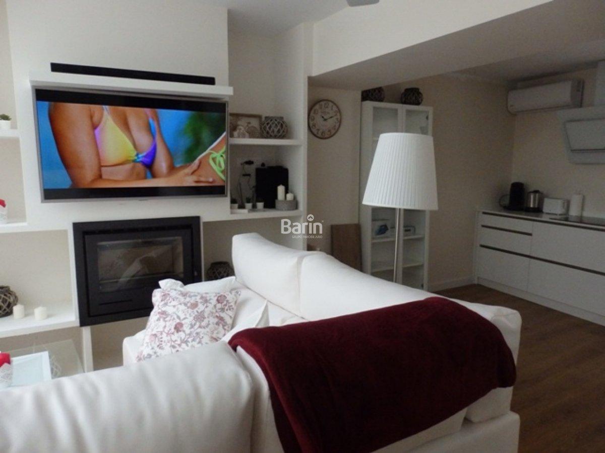 piso en cordoba · san-pedro 850€
