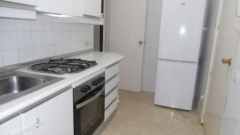 piso en sevilla · ronda-de-triana-patrocinio-turrunuelo 800€