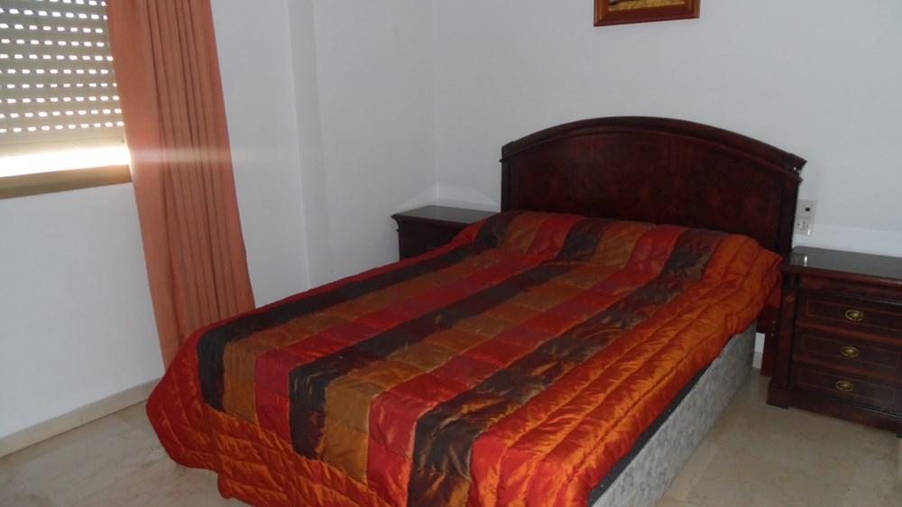 piso en sevilla · ronda-de-triana-patrocinio-turrunuelo 700€