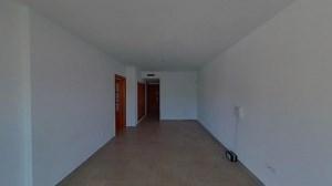 piso en benalmadena · benamaina 740€