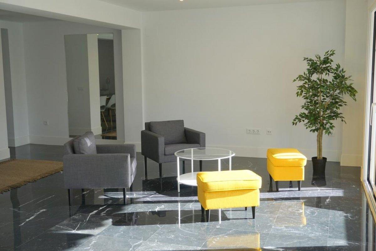 piso en cordoba · centro 1350€