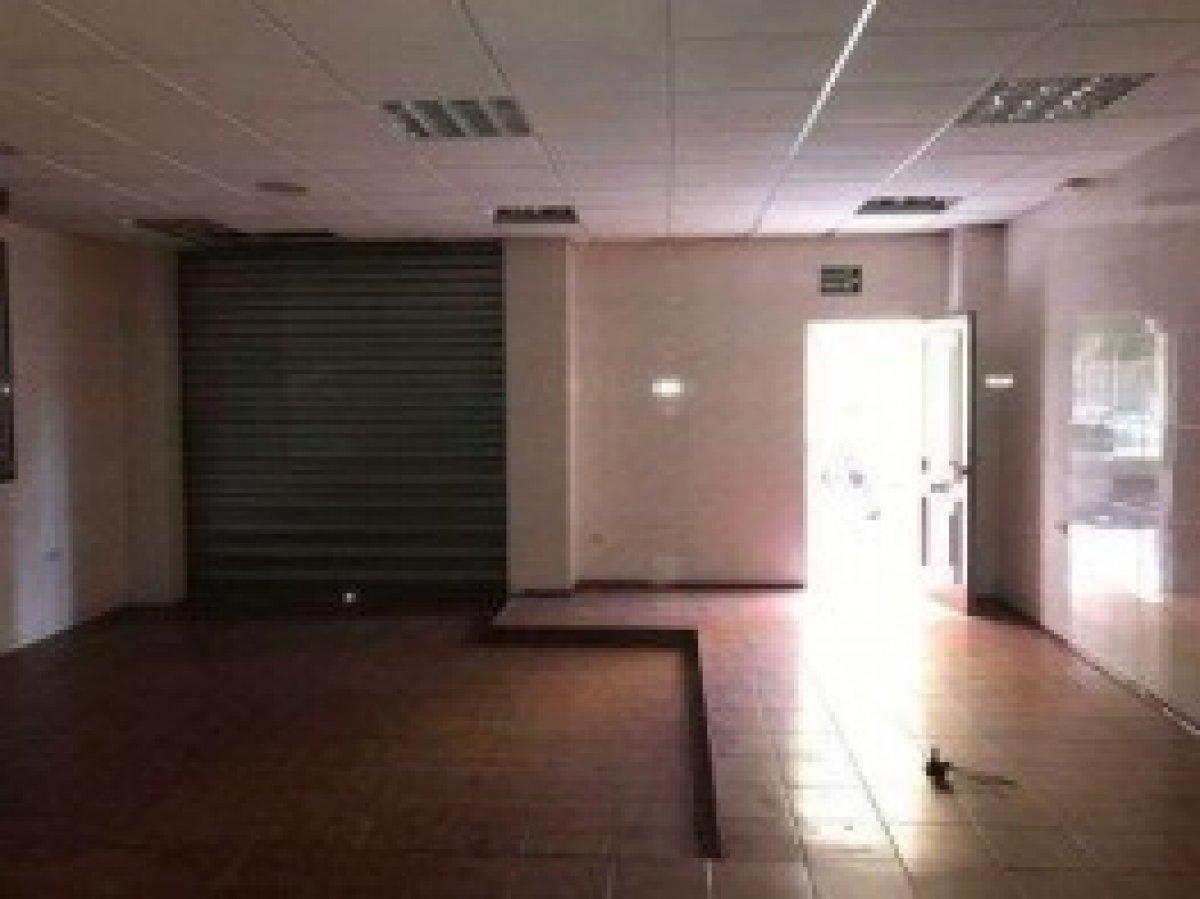 local-comercial en malaga · centro 77600€