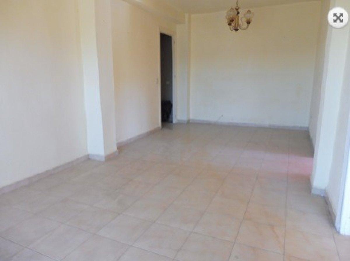 piso en malaga · centro 106000€