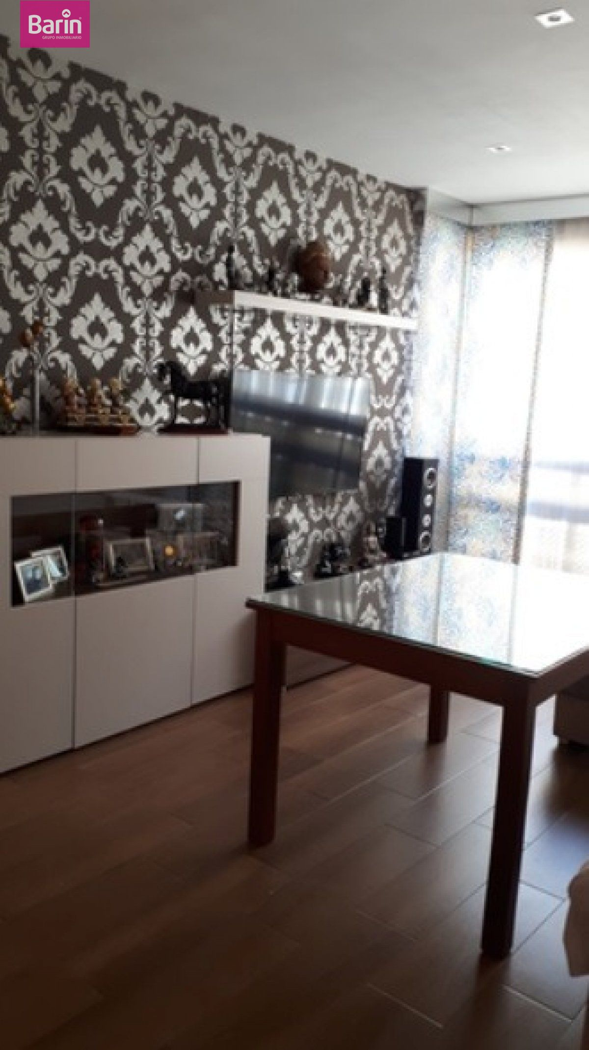 piso en cordoba · huerta-de-la-reina 103600€