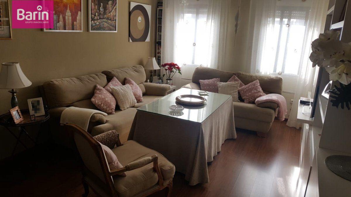apartment en cordoba · norena---arroyo-del-moro 0€