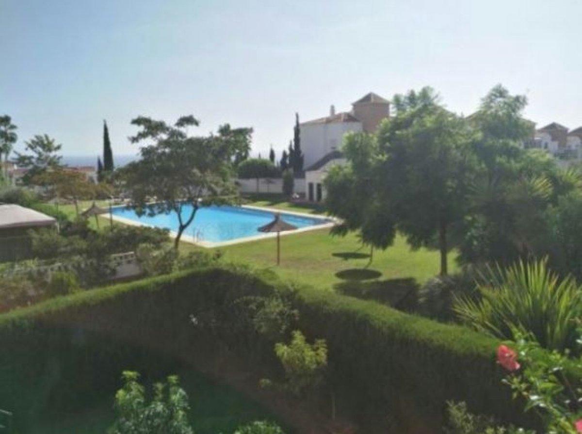 apartment en rincon-de-la-victoria · anoreta 149000€