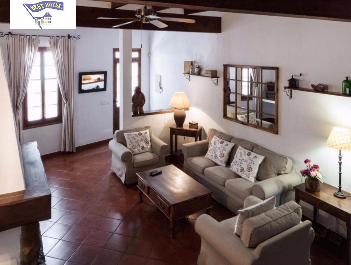Casa en venta en Ciutadella de Menorca