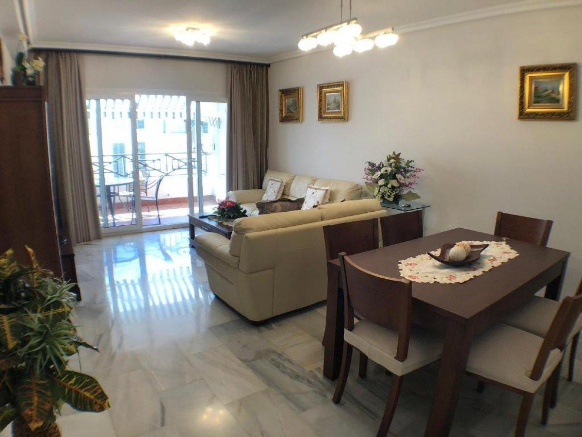 apartment en calpe · avd-masnou 190000€