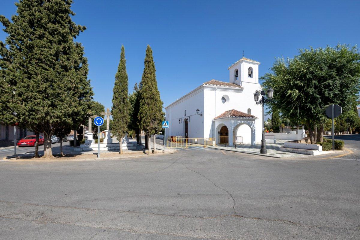 MAGNÍFICA CASA DE PUEBLO CON PISCINA¡¡¡, Granada