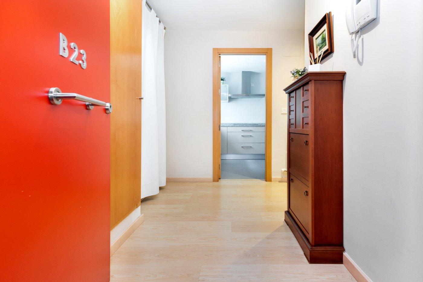 Tu piso por menos de un alquiler¡¡¡