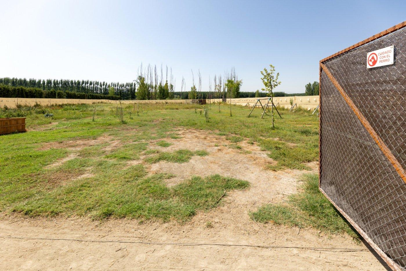 Finca rustica 3000 m2