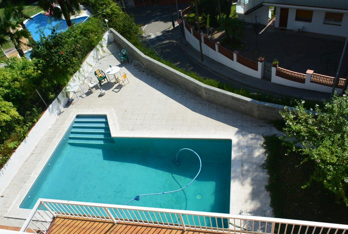 casa en castelldefels · el-poal 0€