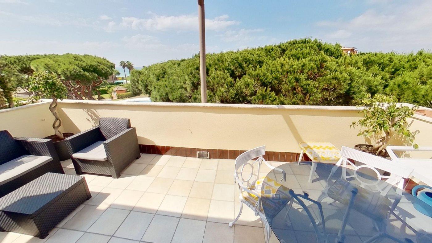 piso-tipo-duplex en gava · gava-mar 0€
