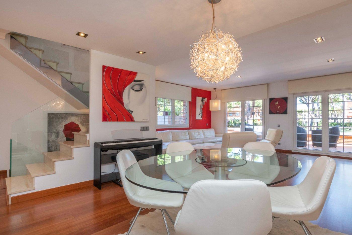 casa en gava · gava-mar 1280000€