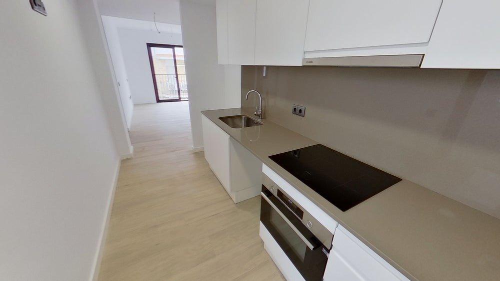 apartamento en sant-pere-de-ribes · centre 840€