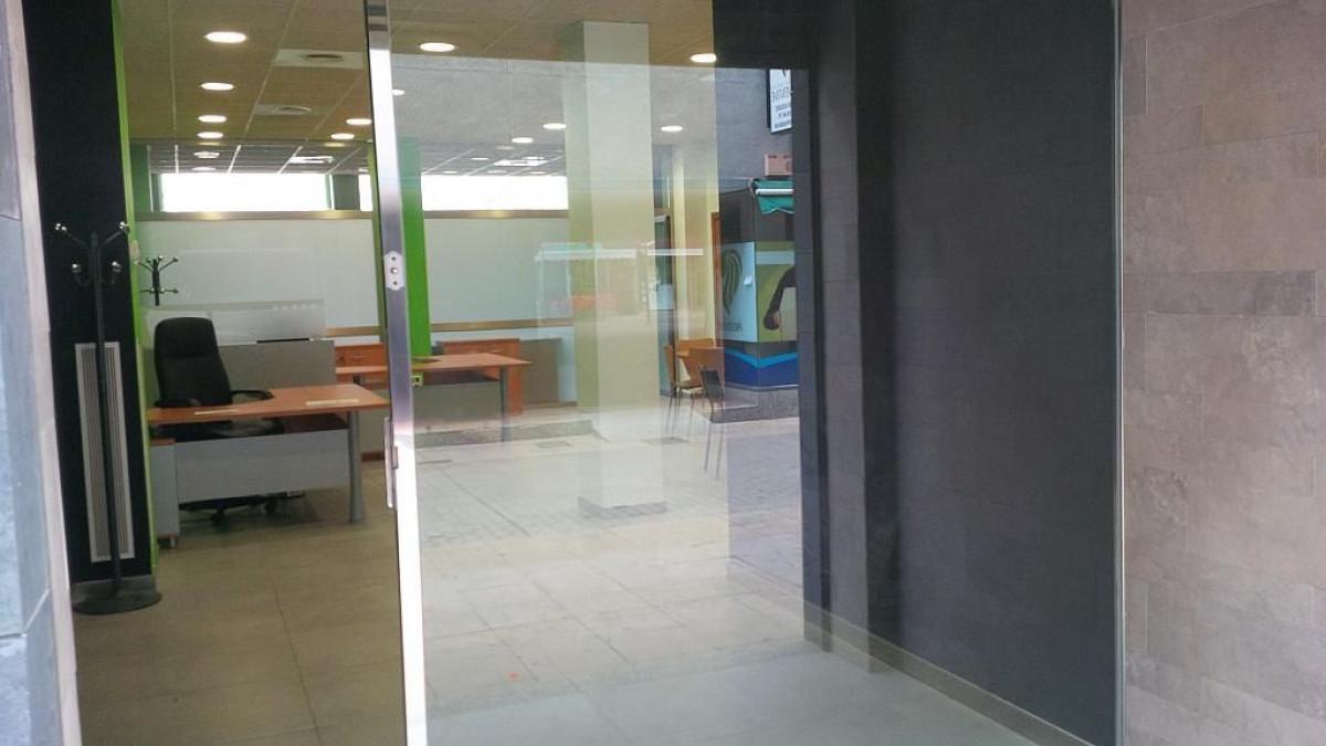 despacho en castelldefels · centro 0€