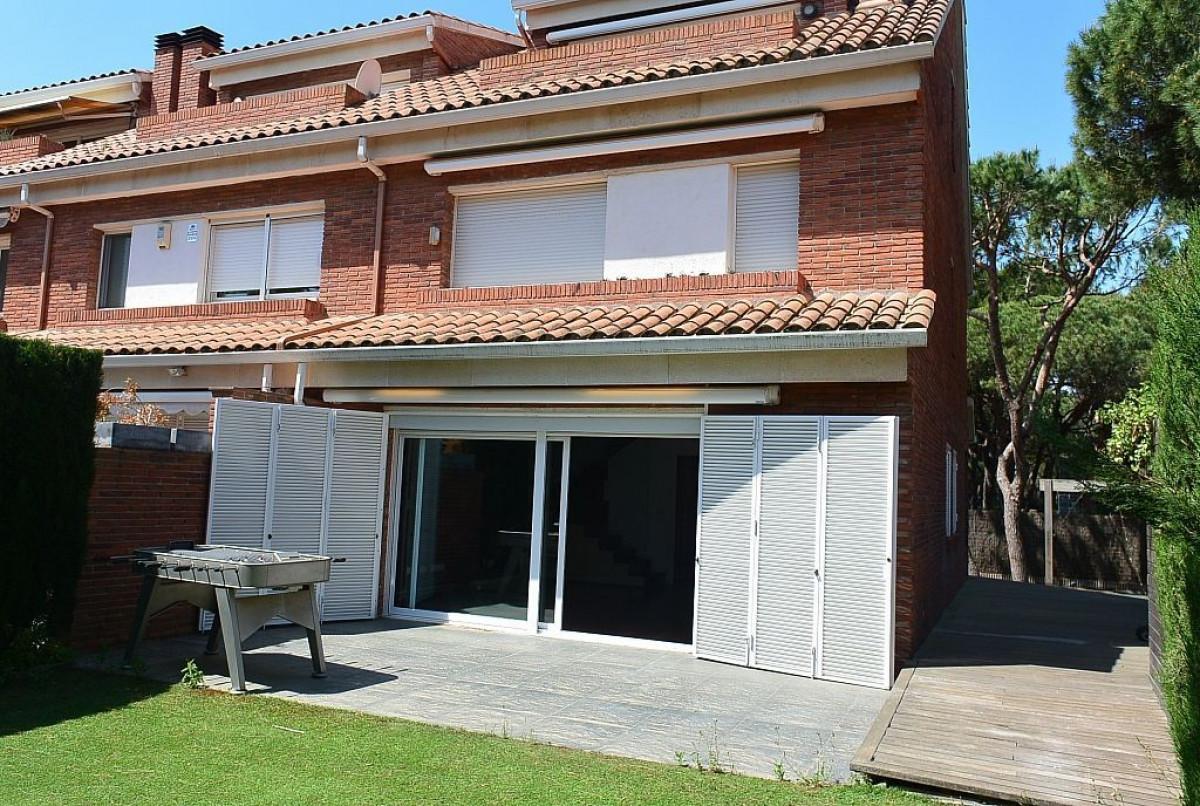 casa en gava · gava-mar 1150000€