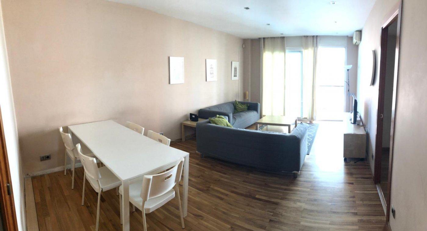 piso en barcelona · eixample 0€
