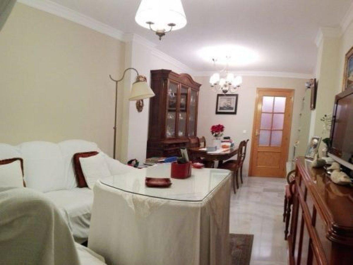 Apartamento, Carlos de haya, Venta - Málaga (Málaga)