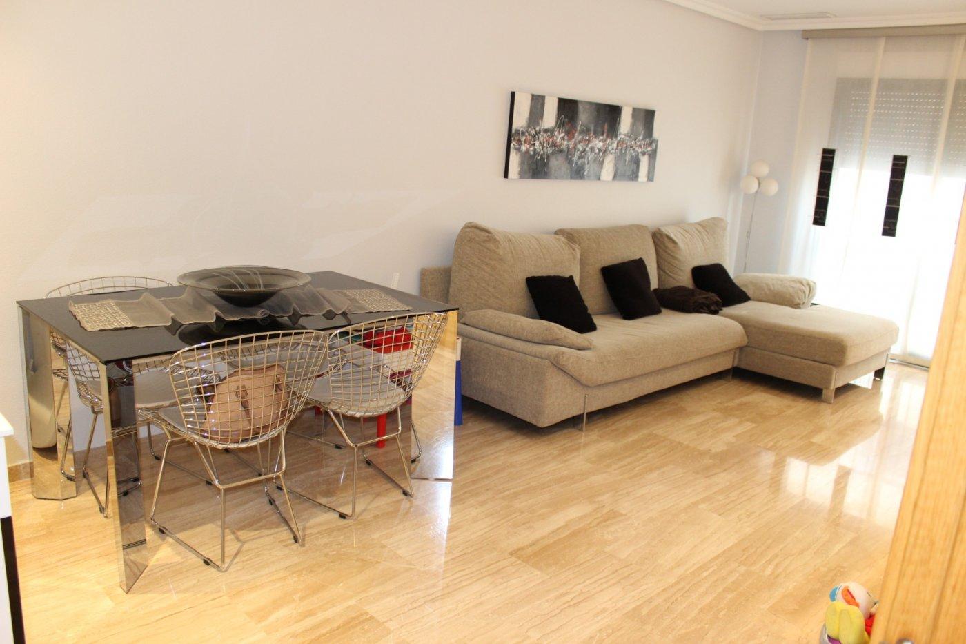 piso en elche · altabix 136500€