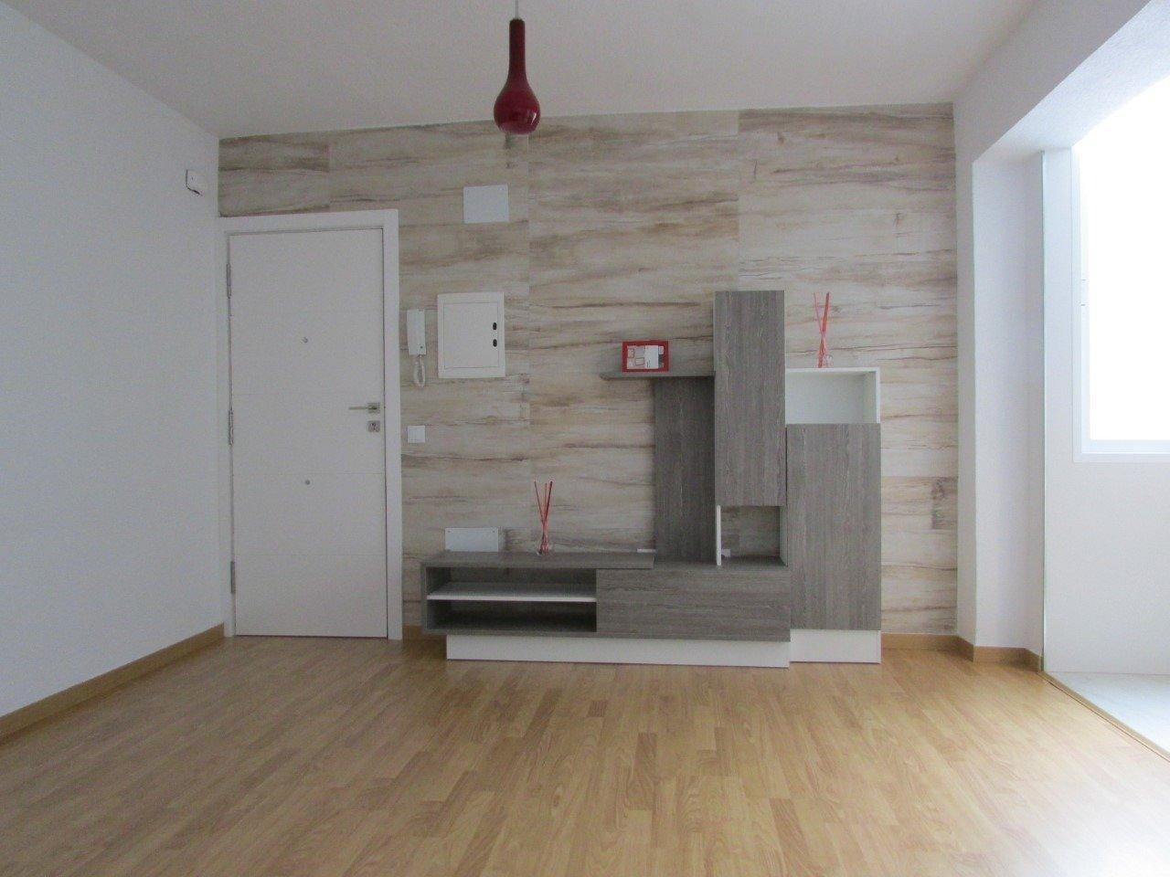 Flat for rent in Molina de segura, Molina de Segura