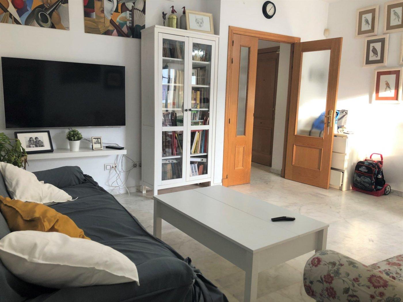 atico-duplex en el-puerto-de-santa-maria · ctra-de-sanlucar 270000€