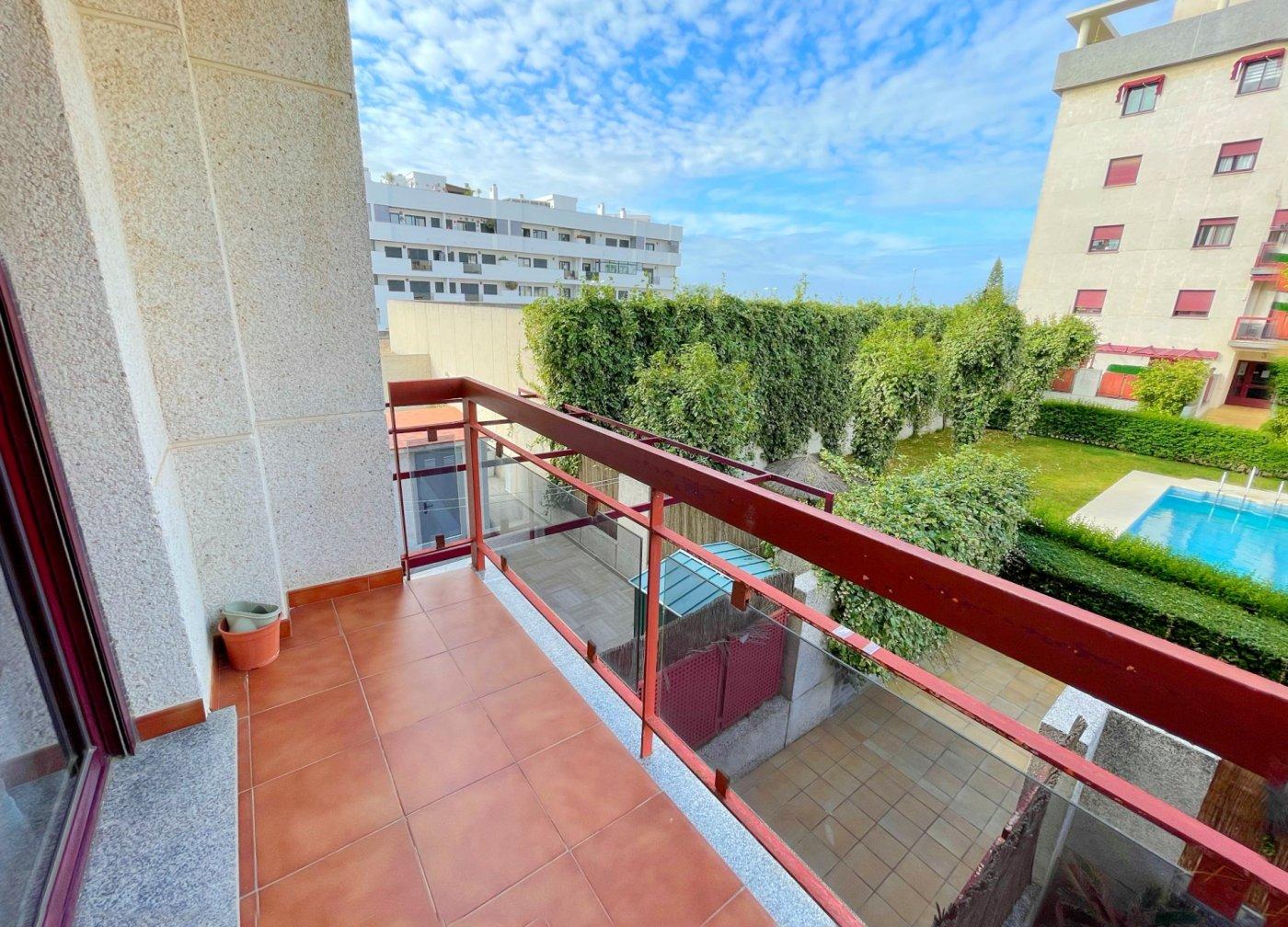 piso en el-puerto-de-santa-maria · ctra-de-sanlucar 175000€