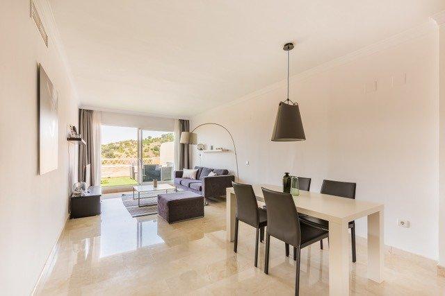 piso en marbella · marbella 182000€