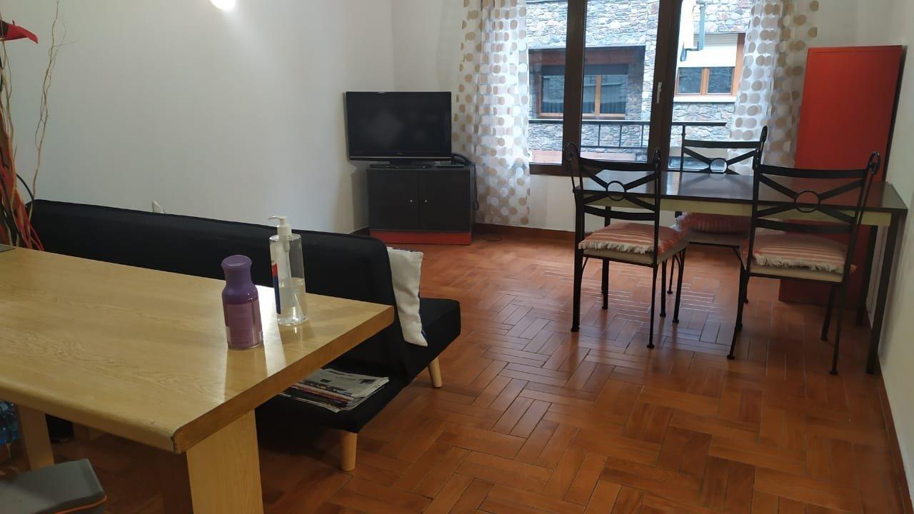 piso en encamp · encamp 135000€