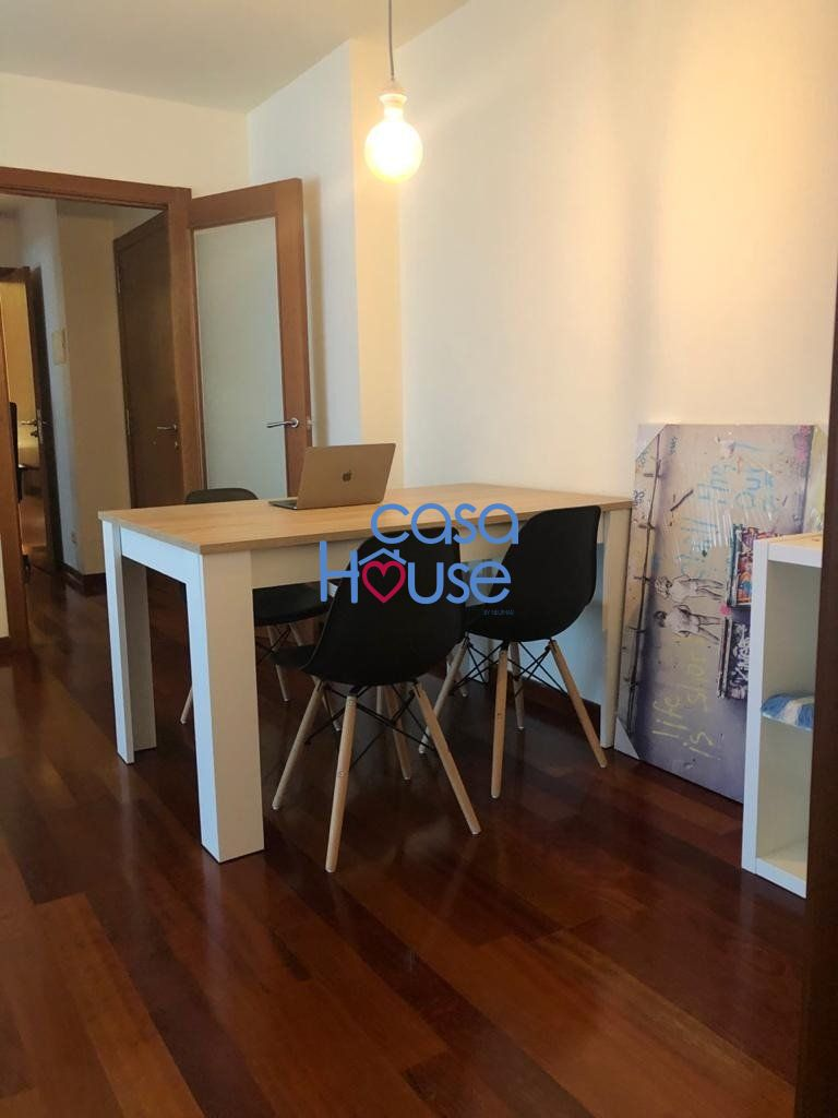 Pis en venda a La Massana, 2 habitacions, 66 metres