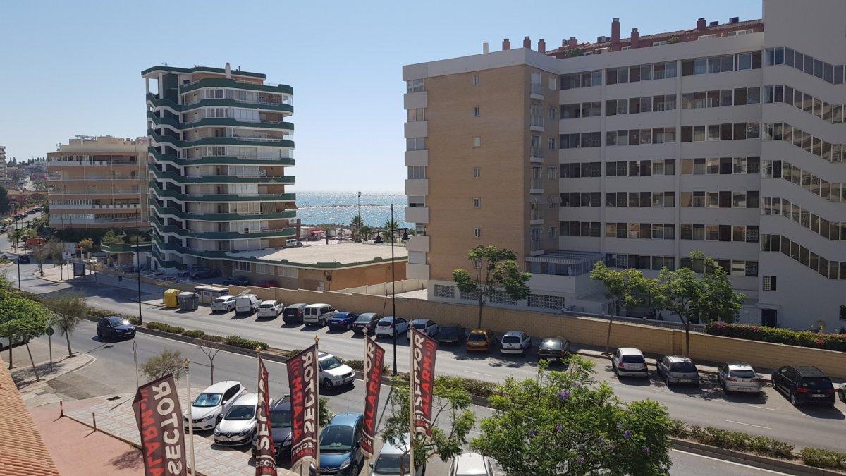 Flat for sale in TORREBLANCA, Fuengirola