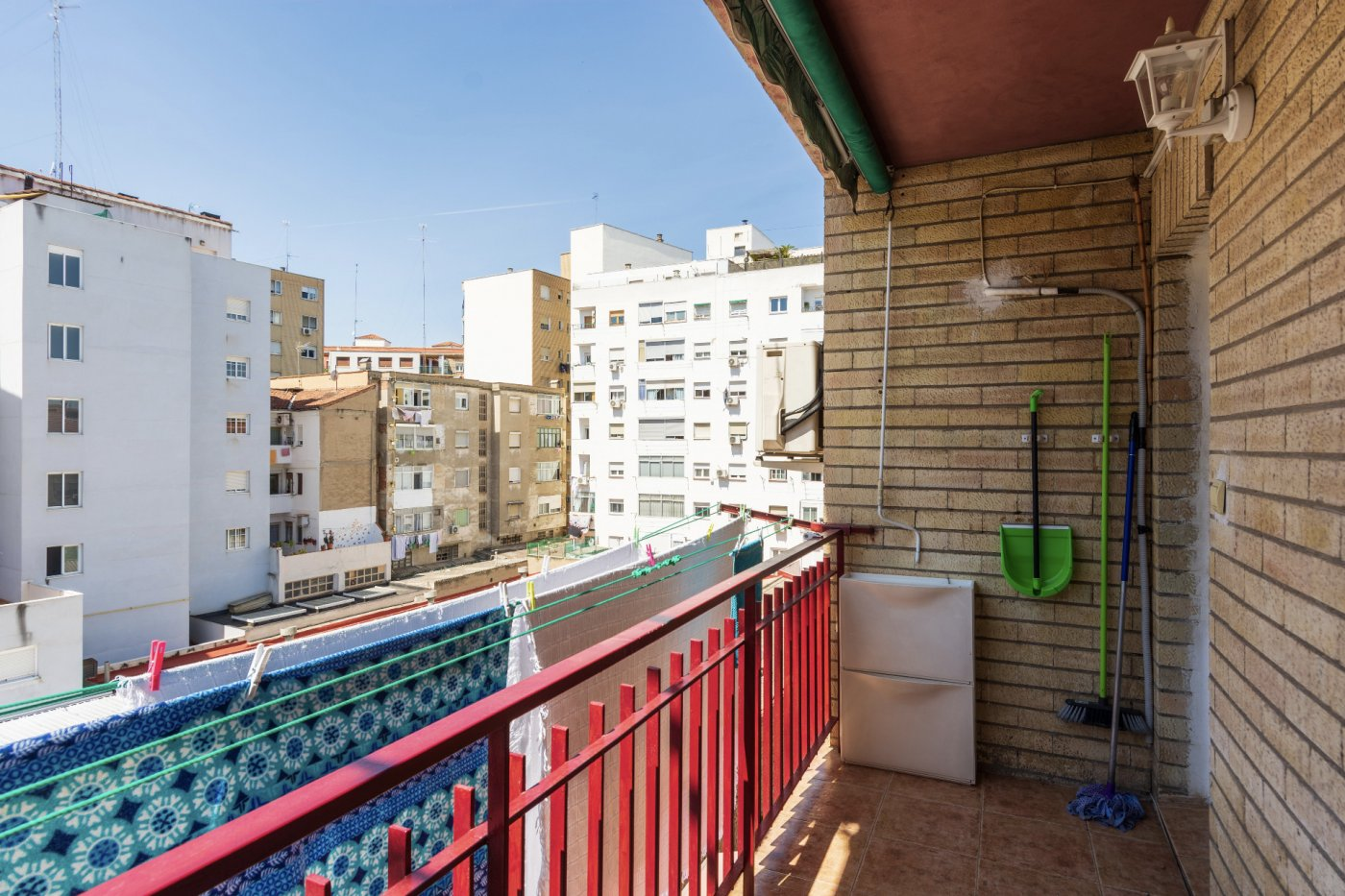 Vivienda en venta en san jose - imagenInmueble21