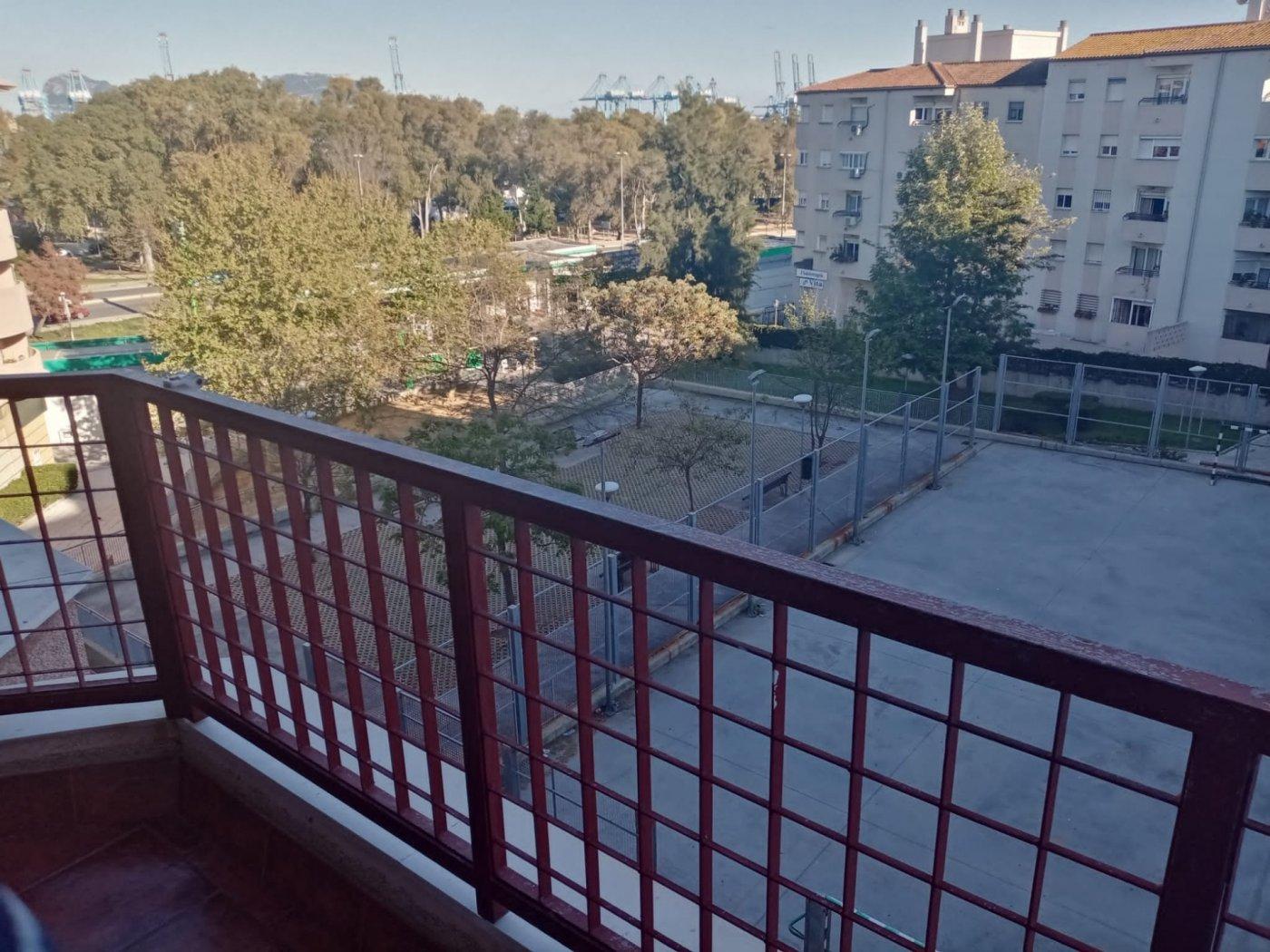 piso en algeciras · san-jose-artesano 119500€